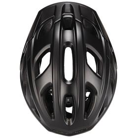 IXS Trail XC - Casque de vélo - noir